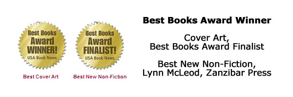 bestbookawards-lm